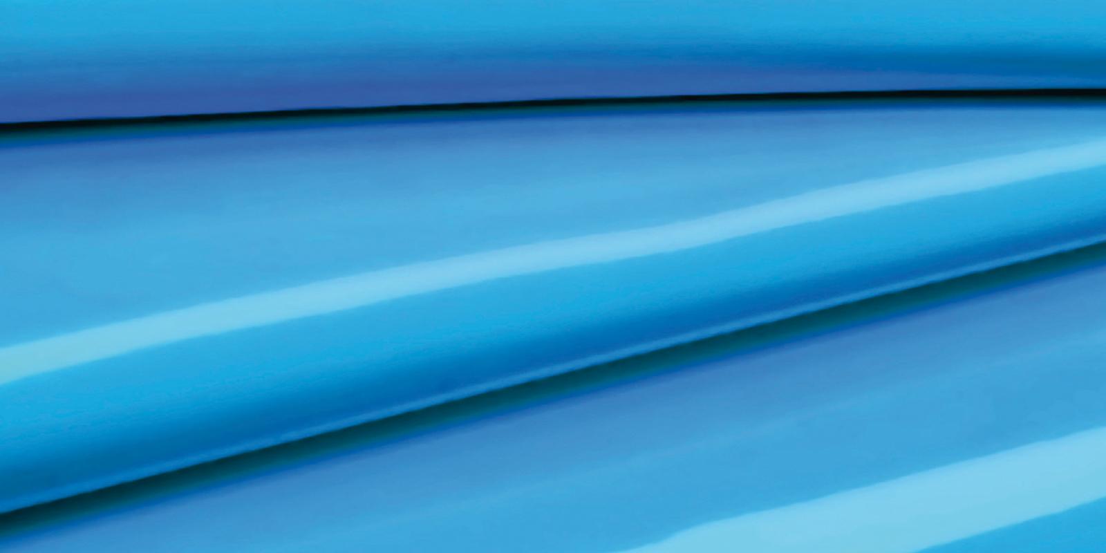 Materie Plastiche Ts19 lacche a fondo pieno 3